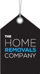 The Home Removals Company